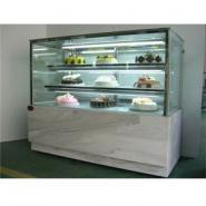 欧式蛋糕柜