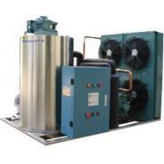 鳞片冰 自动制冰机 价格 尺寸 自动出冰 制冰稳定 保养简单方便
