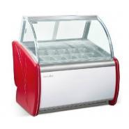 新款冰淇淋柜bob官网登录BQG-1200