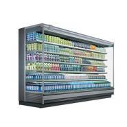 饮料保鲜柜 保鲜万博app客户端 立式万博manbet客户端下载保鲜柜