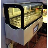 蛋糕bob官网登录 蛋糕保鲜柜 蛋糕冷藏柜
