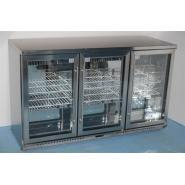 不锈钢饮料柜 饮料冷藏柜 不锈钢冷藏bob官网登录