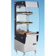 立式面包柜 蛋糕展示柜 面包展示柜 面包柜价格